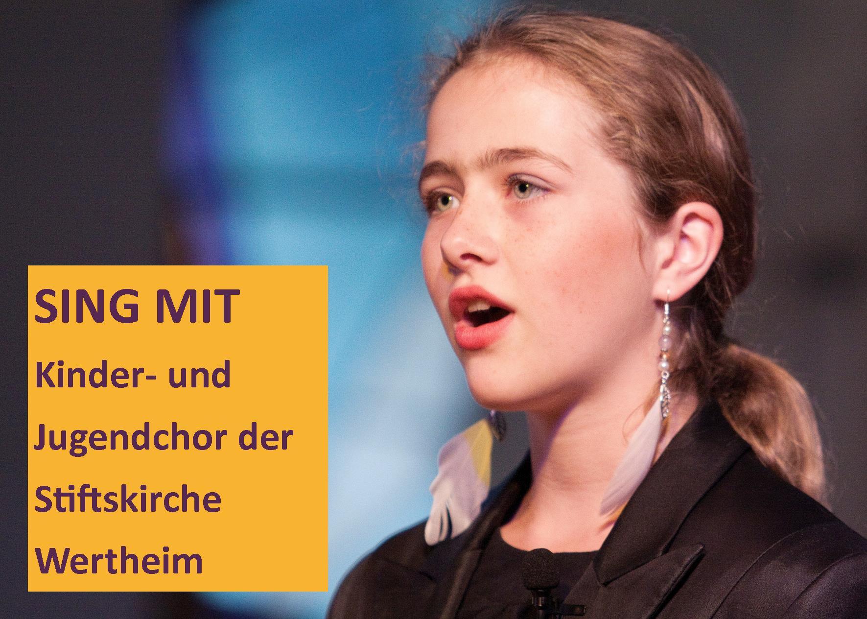 Quelle: Katharina Wulzinger
